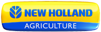 New Holland Ag
