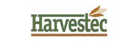 Harvestec Inc. company